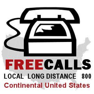 Lodge on Lake Detroit Hotel Amenities - Free 800 & Local Calls
