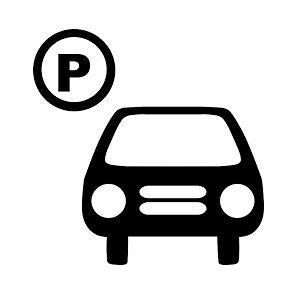 Lodge on Lake Detroit Hotel Amenities - Free Well-Lit Parking