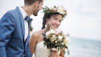 Wedding Reception in Detroit Lakes MN | Wedding Reception Venue in Detroit Lakes | The Lodge on Lake Detroit