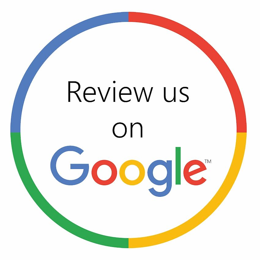 Write a Google Review for The Lodge on Lake Detroit